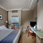 Photo de BEST WESTERN Hotel Paradiso
