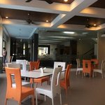 Foto van Circle Inn - Iloilo City Center