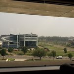 Foto de The Lalit Chandigarh