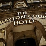 The Drayton Court Hotelの写真