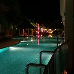 Photo de Karon Sea Sands Resort & Spa