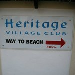 Φωτογραφία: Heritage Village Club Goa