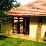 Φωτογραφία: Thotadhahalli Home Stay