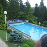 Photo of Danubius Health Spa Resort Aqua