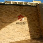 Φωτογραφία: Hotel Mahaina Welness Resorts Okinawa