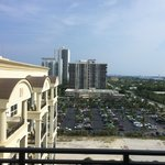 Foto de Palm Beach Marriott Singer Island Beach Resort & Spa