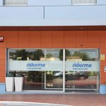 Photo of Hotel Sidorme Barcelona - Granollers