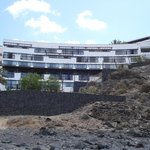 Φωτογραφία: Sandos Papagayo Beach Resort