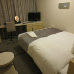 Photo de Richmond Hotel Narita