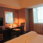 Photo de Days Inn Guangzhou