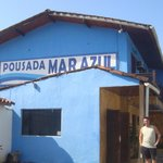 Photo of Pousada Mar Azul