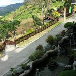 Bilde fra Sol Y Viento Mountain Hot Springs Resort