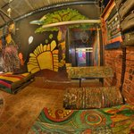 Foto de Supertramp Hostel