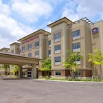 BEST WESTERN PLUS Miami Airport North Hotel & Suites