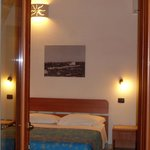 Foto Villa Boschetto B&B - Apartments