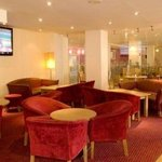 Φωτογραφία: Premier Inn Brighton City Centre