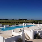 Masseria Bagnara Resort & Spa resmi