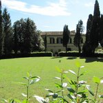 Photo of Fattoria La Palazzina