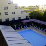 Photo of Hotel Resort Alteora