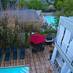 The Madison Fire Island Pines의 사진