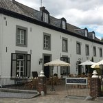 Photo de Fletcher Hotel-Restaurant De Burghoeve