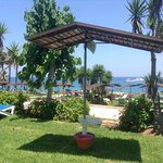 Φωτογραφία: Cavo Maris Beach Hotel