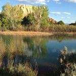 Ghost Ranch Education & Retreat Centerの写真