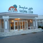 Photo of El Mouradi Club Selima