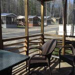 Φωτογραφία: Wild Acres RV Resort and Campground