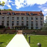 Photo of Hotel-Restaurant Muller