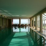 Bilde fra Grand Hotel Seeschloesschen SPA & Golf Resort