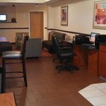 Holiday Inn Express Port Charlotte Foto