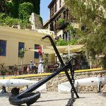 Photo de Alcanea Boutique Hotel