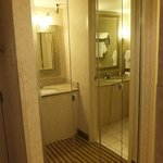 Φωτογραφία: Radisson Hotel Philadelphia Northeast