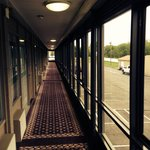 Holiday Inn Grand Island-Midtown Foto
