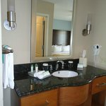 Foto di Homewood Suites by Hilton Cedar Rapids North