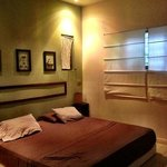 Foto de Nautilus Boutique Hotel- Wellness Retreat
