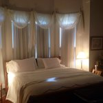 Φωτογραφία: Village Street Bed & Breakfast