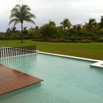 Photo of Grand Coral Riviera Maya Rentals