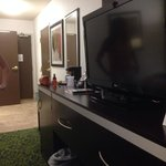 Foto Holiday Inn Express Stroudsburg - Poconos