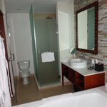 Φωτογραφία: The Westin Playa Bonita Panama