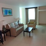 DoubleTree By Hilton Panama City照片