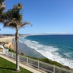 Pismo Lighthouse Suites resmi