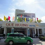 Photo of Que Huong Hotel