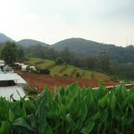 Foto Ooty - Fern Hill, A Sterling Holidays Resort