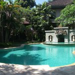 Bilde fra Royal Resorts: The Royal Bali Beach Club Sanur