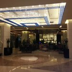 Foto van Grand Mercure Beijing Central