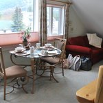 Photo of Austrian Haven Bed and Breakfast