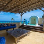 Photo de Matemwe Retreat, Zanzibar, Asilia Africa