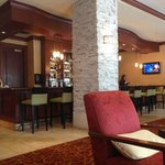 Foto de Courtyard by Marriott Austin Northwest/Arboretum